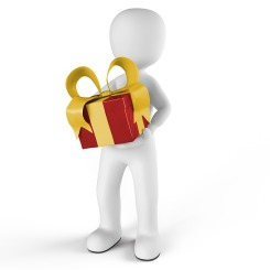 gift-1015706_640