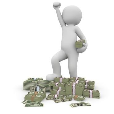 money-1013992_640