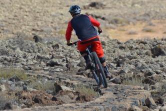 cyclist-895313_640