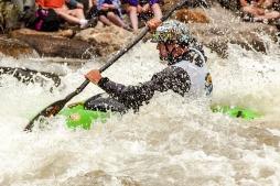 kayak-936191_640