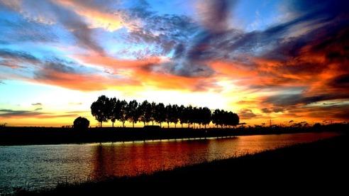 sunset-1185550_640