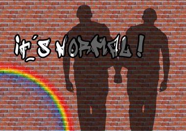 wall-276741_640