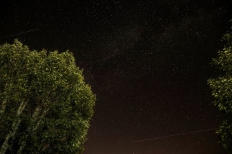 starry-sky-1082279_640